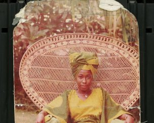 AfricanQueen-W.A.image095