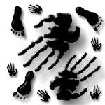 black-hands-feet-c3