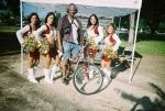 lovelyyoung_latina_cheerleaders_lovelygirls-jazzfest-2007