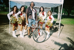 lovelyyoung_latina_cheerleaders_lovelygirls-jazzfest-2007