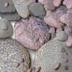 rocks-offense
