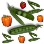 veggies-peas-pepper-c3