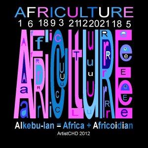 Africulture_color neg image