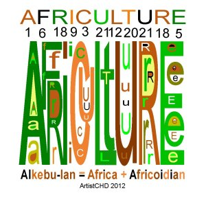 Africulture_color