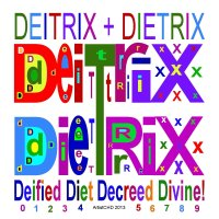 DeiTrix DieTrix_color