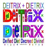 DeiTrix DieTrix_color