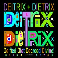 DeoTrox DoeTrix_color ned image