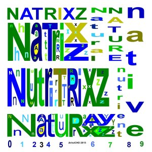 NaTrixz - NutriTrixz - NatuRayz_color