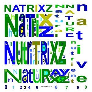 NaTrixz - NutriTrixz - NatuRayz_color